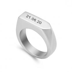 the signet ring for men