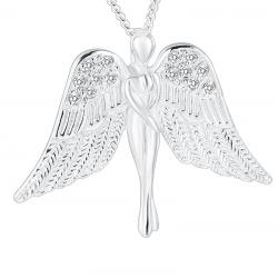 L'ange protecteur
