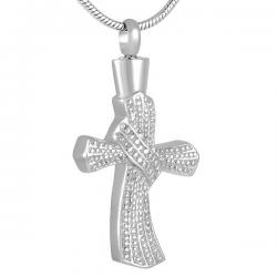 La croix twist