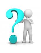 Qu'est-ce qu'un bijou funéraire?